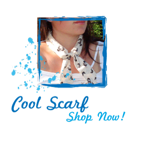 shopcoolscarf0001